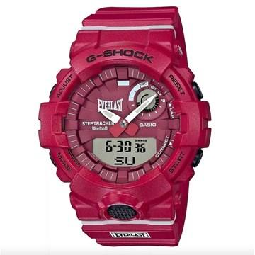 922c04bfc533 Reloj G-SHOCK x EVERLAST GBA-800EL-4A - Imagen ...